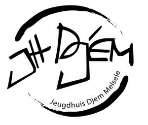 djem logo